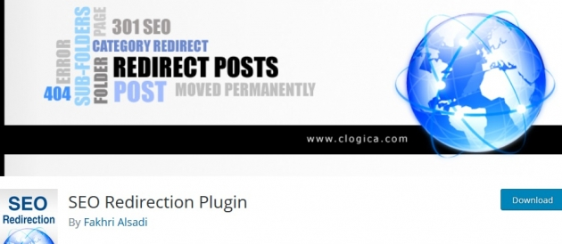 redirect-a-page-in-wordpress-seo-redirection