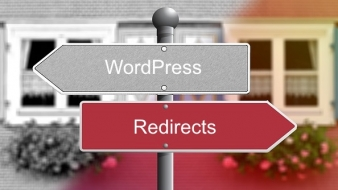 Beginners guide on how to redirect a page in WordPress