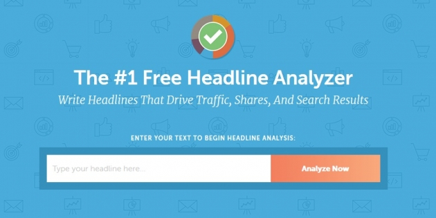 coschedule-headline-analyzer