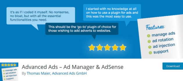 how-to-monetize-your-wordpress-blog-advanced-ads