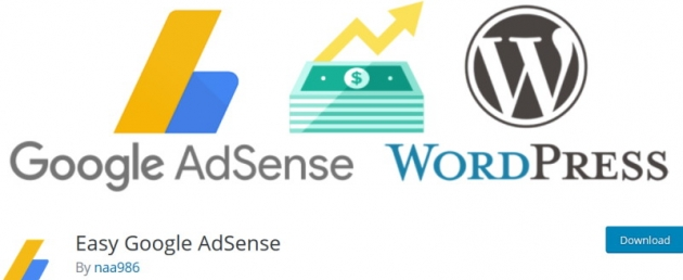 how-to-monetize-your-wordpress-blog-easy-google-adsense-plugin