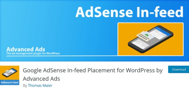 how-to-monetize-your-wordpress-blog-google-adsense-infeed-plugin