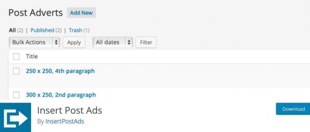 how-to-monetize-your-wordpress-site-insert-post-ads-plugin