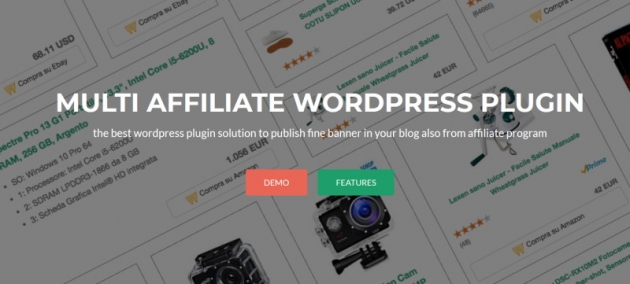 how-to-monetize-your-wordpress-blog-multi-affiliate-plugin