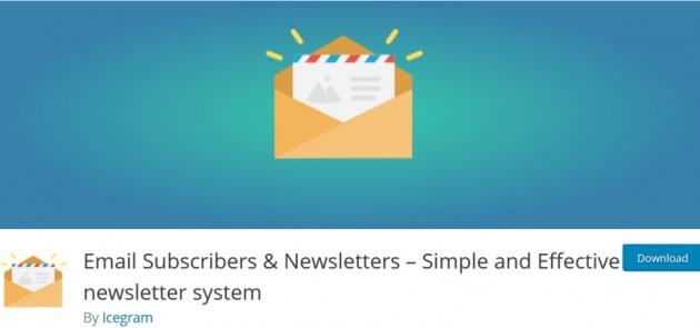 email-subscribers-and-newsletters-plugin