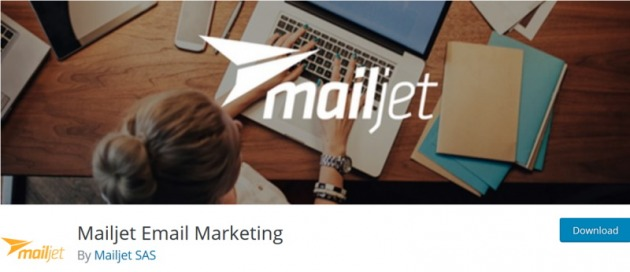 mailjet-email-marketing-plugin