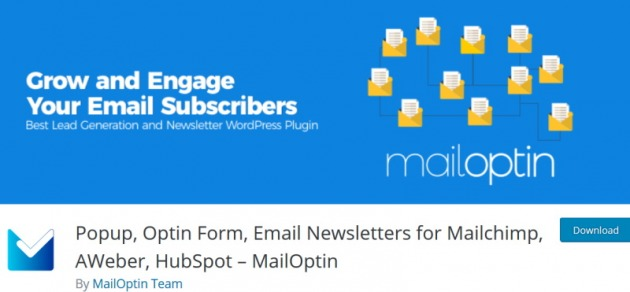 mailoptin-wordpress-newsletter-plugin