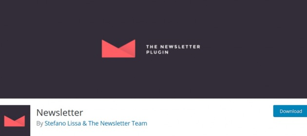 newsletter-wordpress-plugin