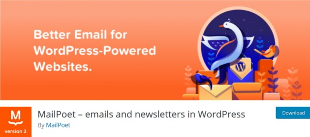 newsletter-wordpress-plugin-mailpoet