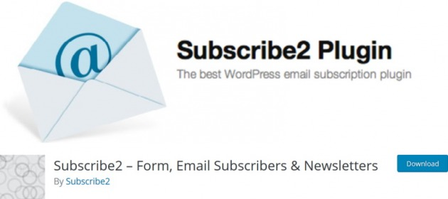 wordpress-newsletter-plugin-subscribe2