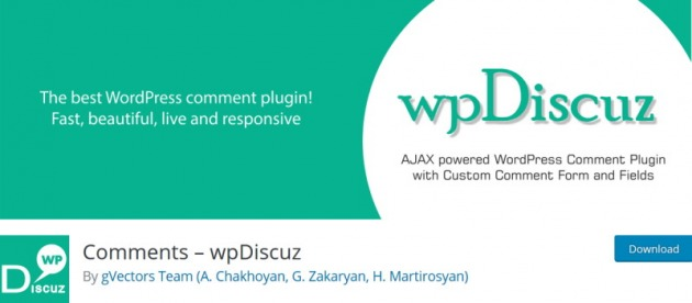 wp-discuz-wordpress-comment-plugin