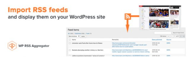 wordpress-content-plugins-and-tools-wp-rss-aggregator